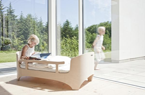 cool-design-en-bois-contemporain