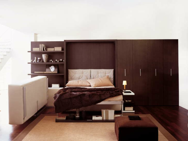 bedroom-couch-ideas-resized