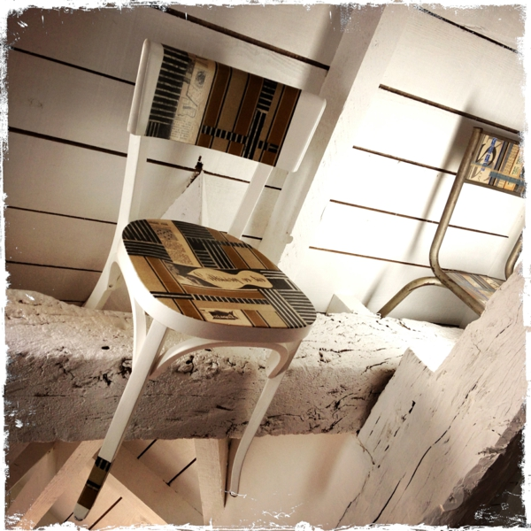 bistro-plafond-