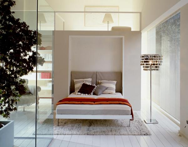blanc--armoire-lit-escamotable