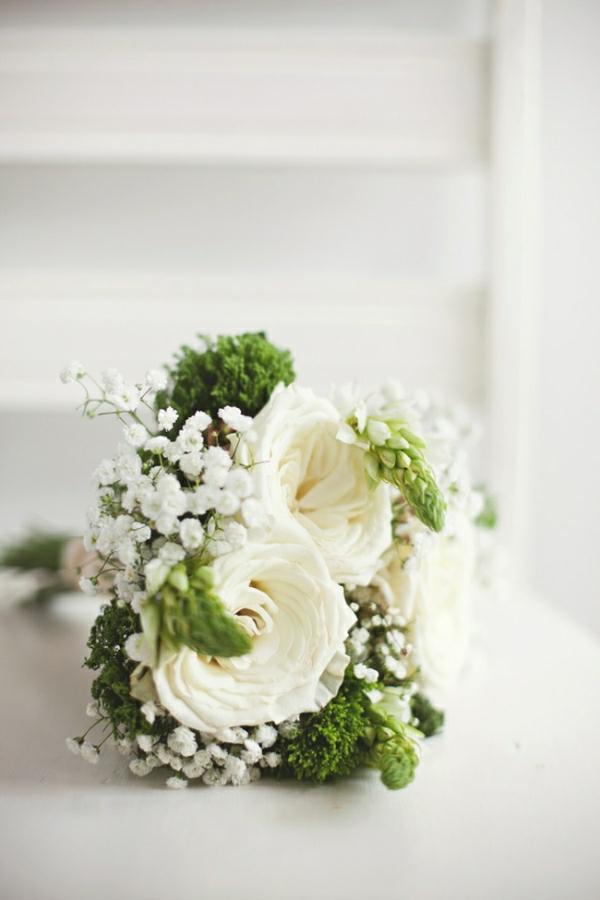 blanc-et-vert-pour-la-marier