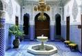 La décoration marocaine chez vous