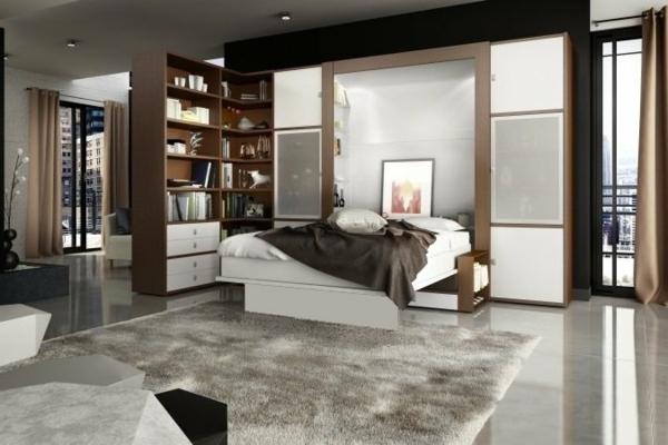 bois--armoire-lit-escamotable