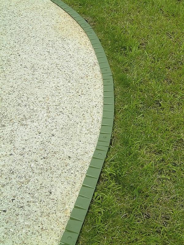 bordure-de-jardin-en-vert