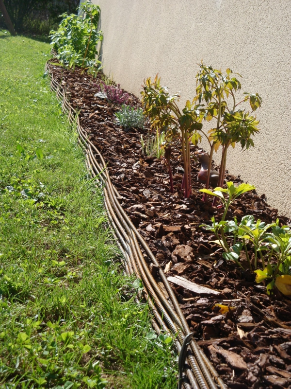 bordures-de-jardin-en-herb