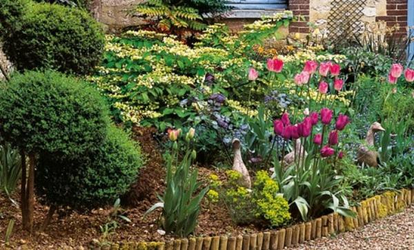 bordures-pour-jardin-soign