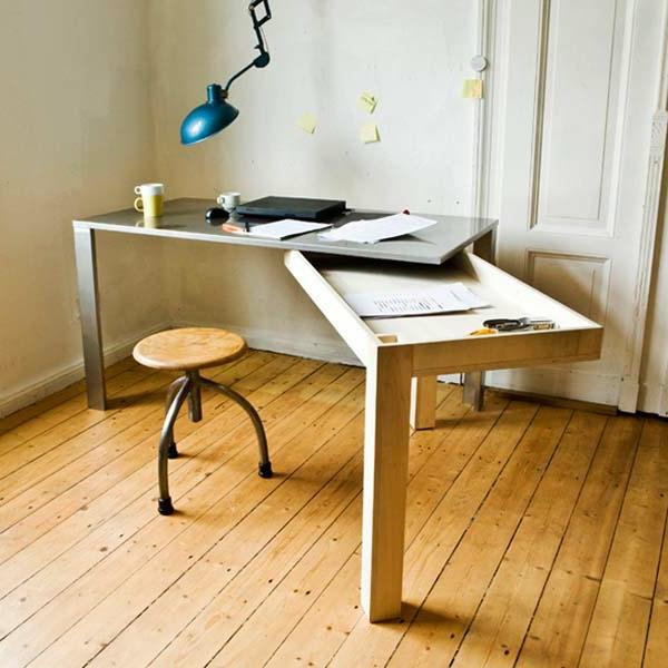 burеau-escamotable-bureau-et-table