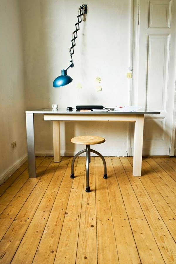 burеau-escamotable-table-et-bureau
