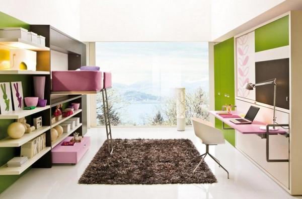 bureau-escamotable-chambre-denfant