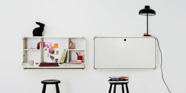 bureau encastrable table de cuisine. Black Bedroom Furniture Sets. Home Design Ideas