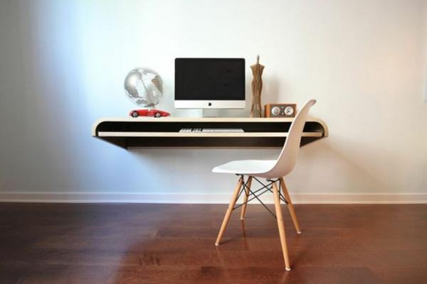 bureau-suspendu-en-couleur-claire-et-plancher-marron