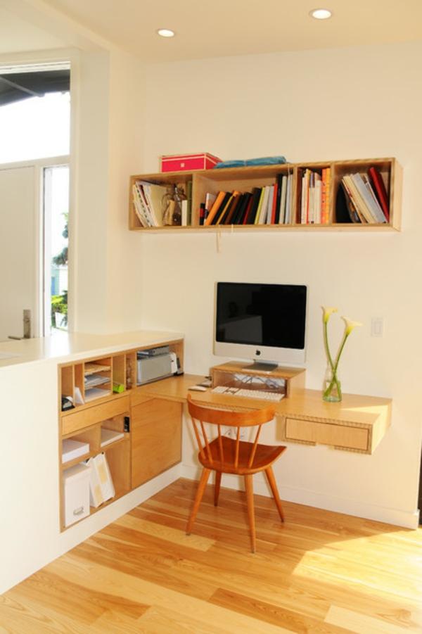 bureau etagere murale noel 2017. Black Bedroom Furniture Sets. Home Design Ideas