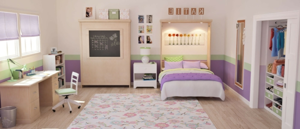 camden-kids-wall-bed-in-maple-natural-in-concept-room-resized