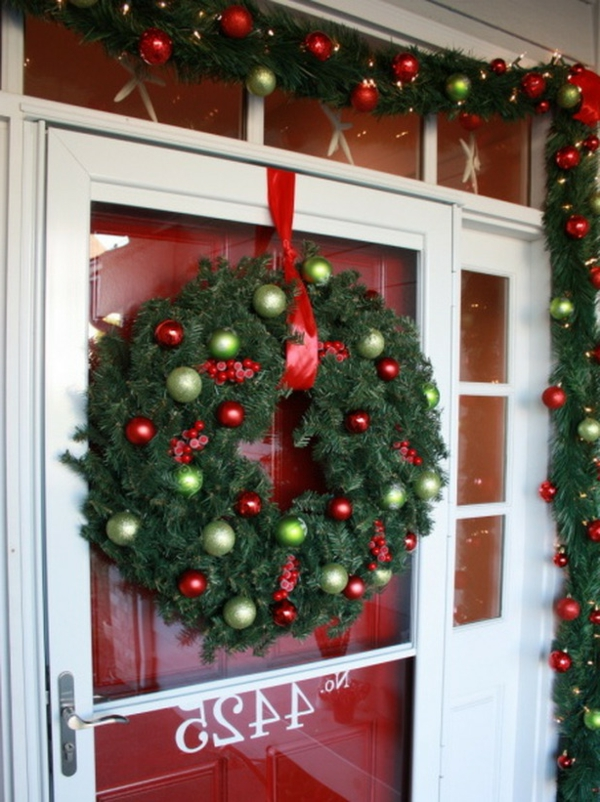 captivating-rms-homerestyle-red-front-door-christmas-decor-slg-resized