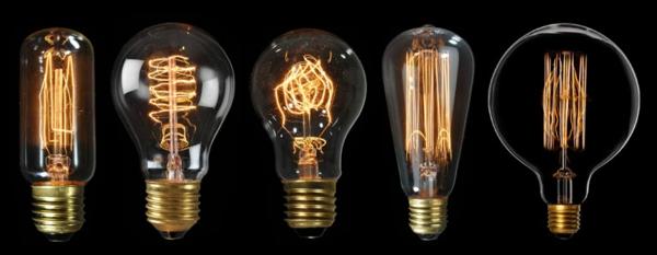 cat-bulbs-large-770x300-resized