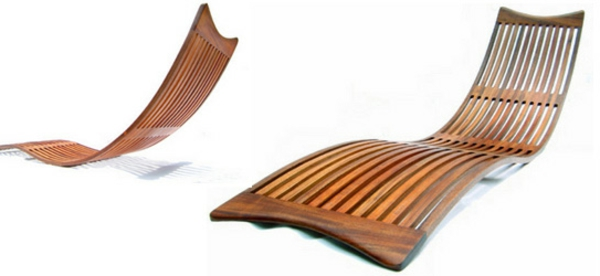 chaise-bench-