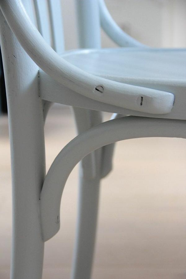 chaise-blanc-bitro-style