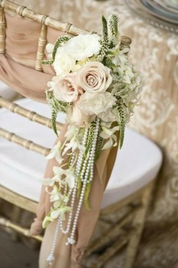 chaise-décorer-pour-mariange