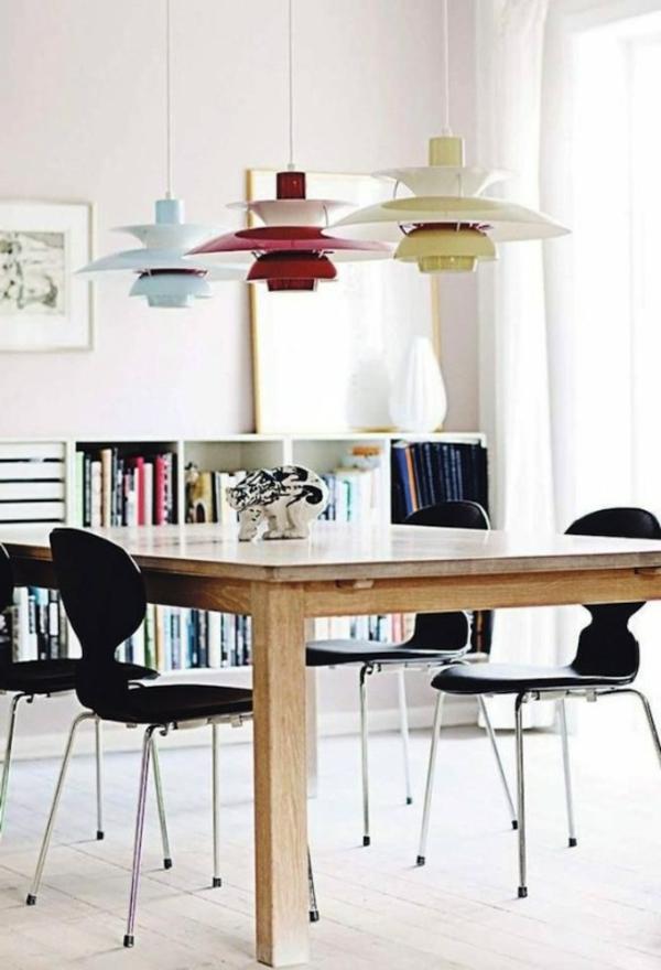 chaise-fourmi-chaises-icônique
