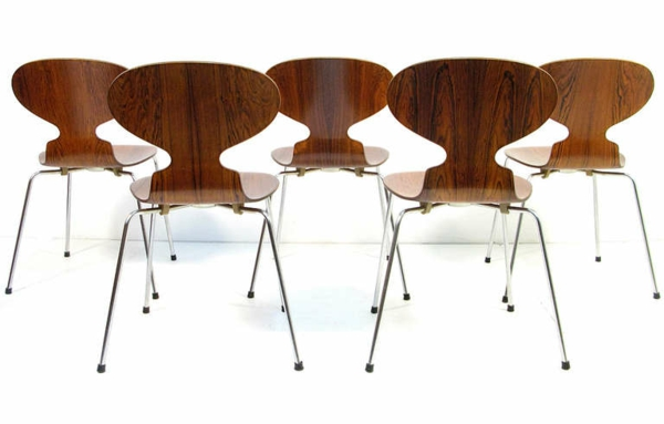 chaise-fourmi-design-enèbois
