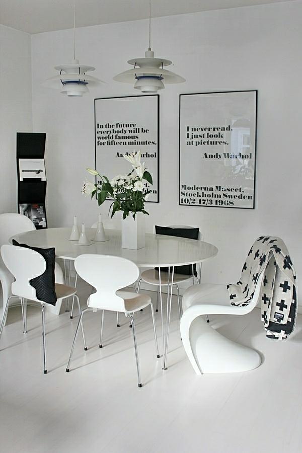 chaise-fourmi-intérieur-blanc-resized
