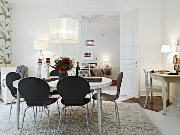 chaise-fourmi-intérieur-scandinave