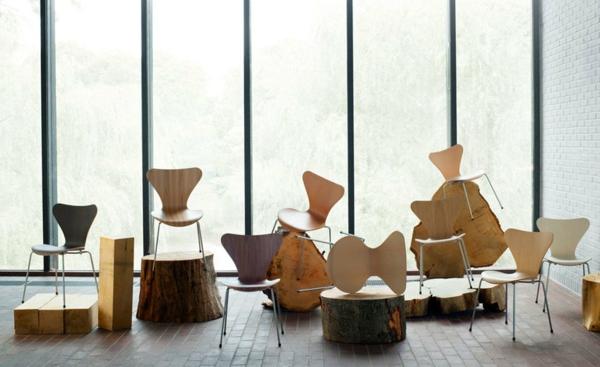 chaise-fourmi-les-chaises-en-formes-organiques