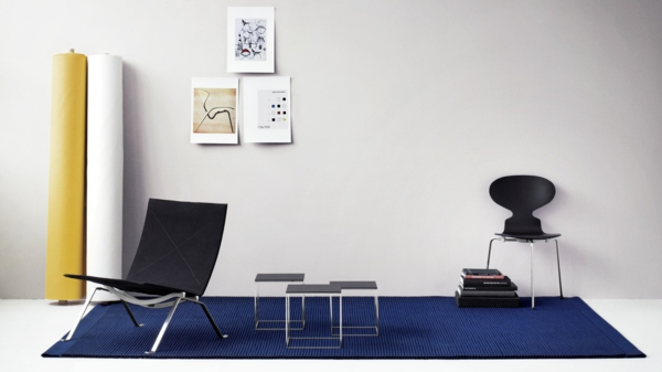 chaise-fourmi-mobilier-moderne
