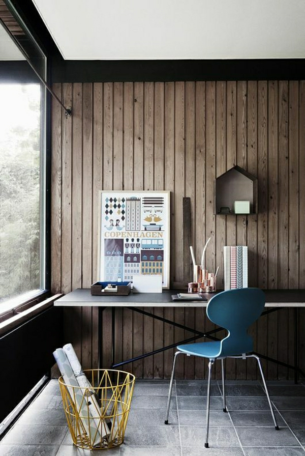 chaise-fourmi-une-chaise-bleue
