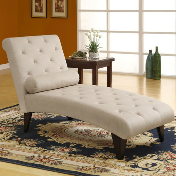 chaise-lounge-