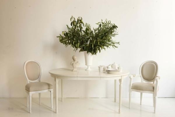 chaise-medaillon-en-blanc
