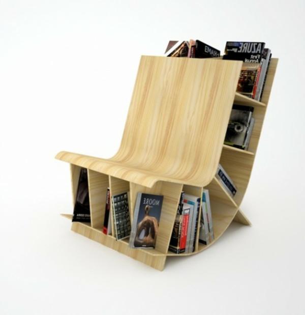 chaises-industrielles-chaise-en-bois-avec-espace-de-rangement