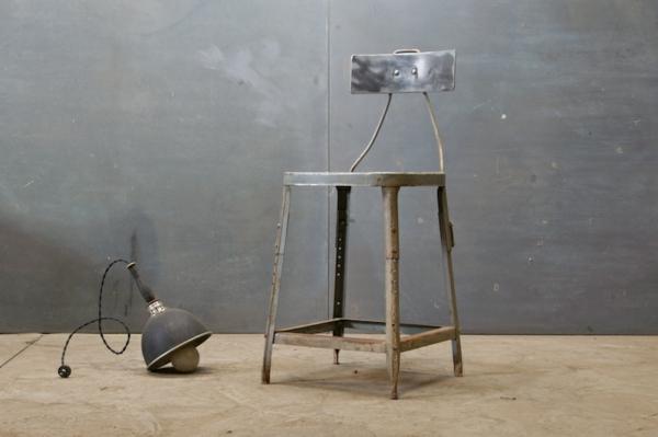 chaises-industrielles-chaise-en-fer