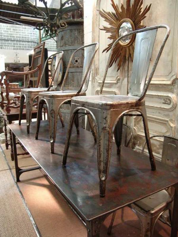 chaises-industrielles-chaises-tolix