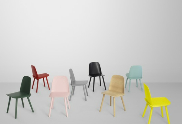 chaises-industrielles-collection-style-industriel
