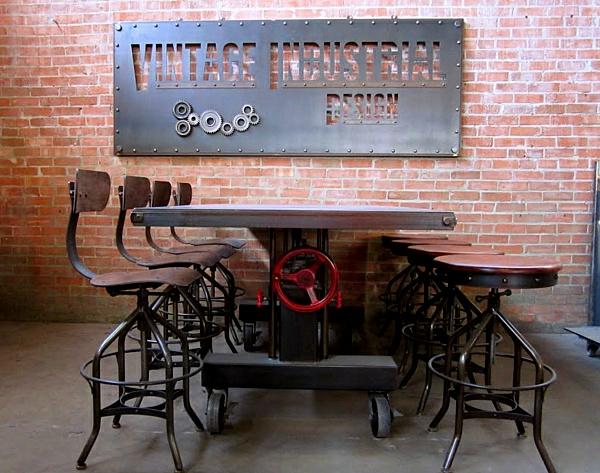 chaises-industrielles-design-vintage-industriel