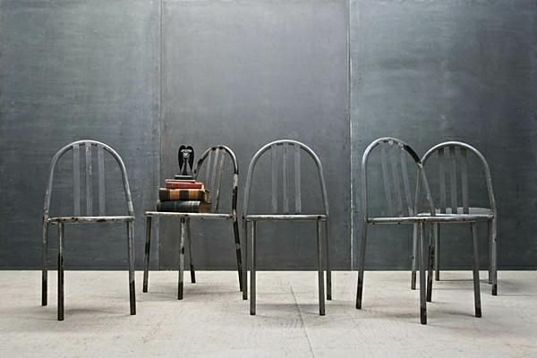 chaises-industrielles-françaises