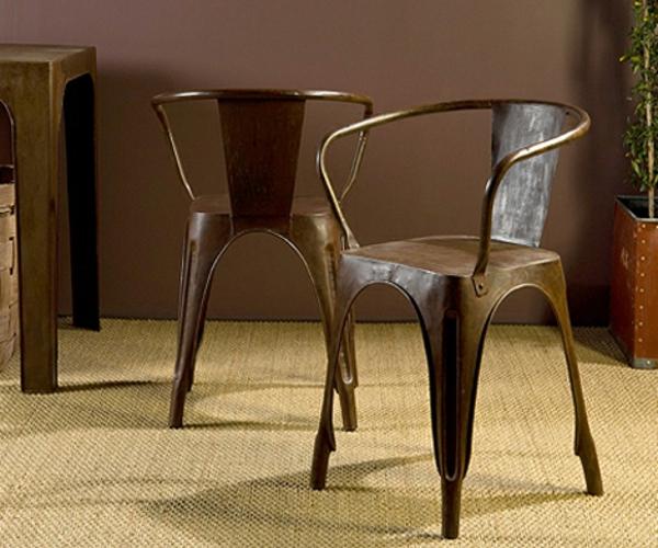 chaises-industrielles-mobilier-industriel