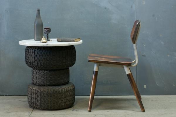 chaises-industrielles-mobilier-vintage-industriel