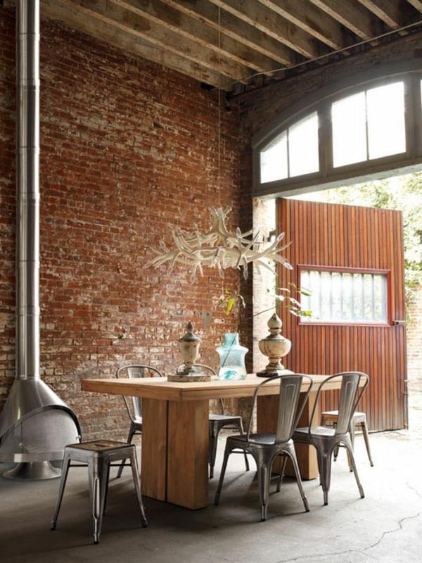 chaises-industrielles-style-vintage-industriel