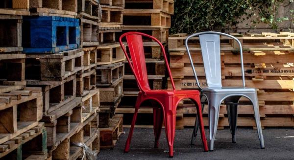 chaises-industrielles-tolix-chaises