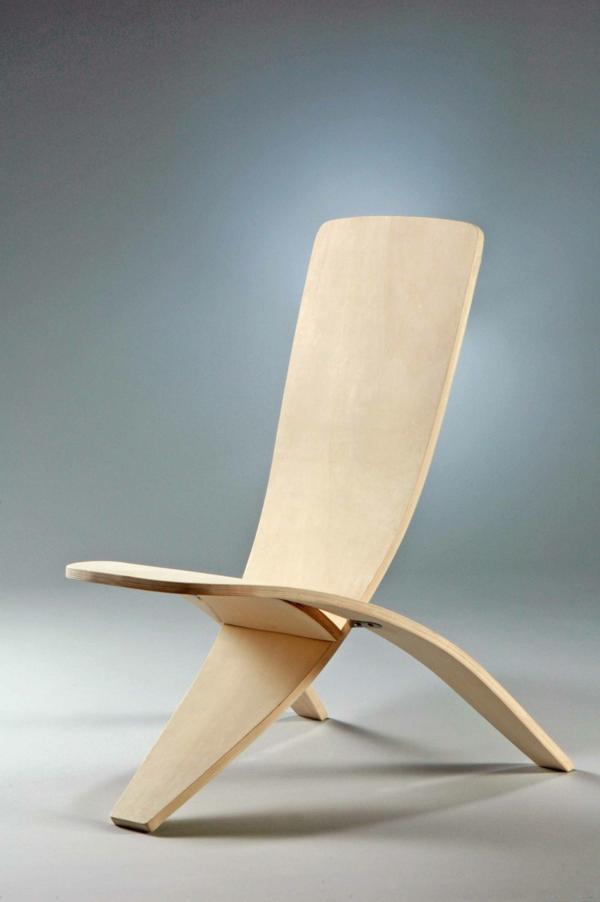 chaises-pliantes-chaise-bois