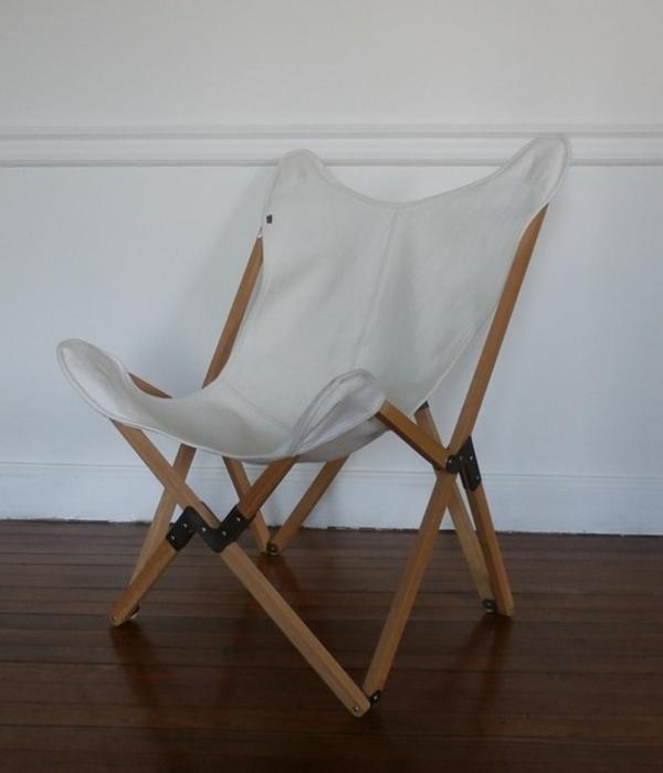 chaises-pliantes-chaise-pliante-éclectique