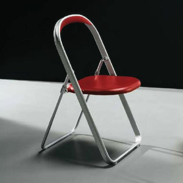 chaises-pliantes-chaise-ravissante-moderne