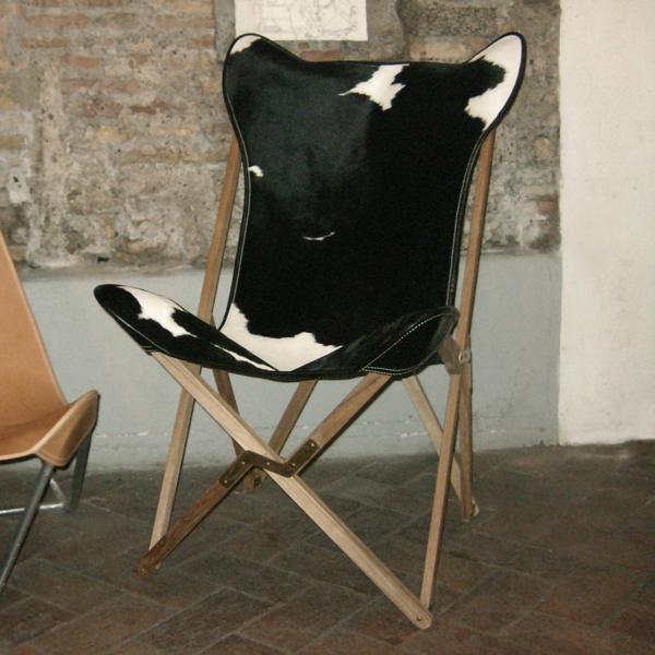 chaises-pliantes-chaise-tripolina