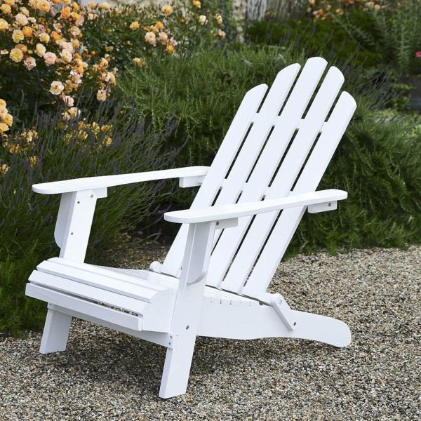 chaises-pliantes-chaises-pour-l'extérieur