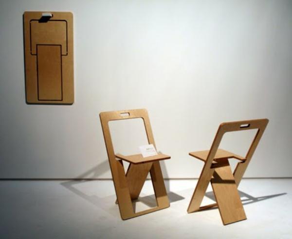 chaises-pliantes-deux-chaises-originelles