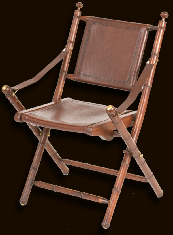 chaises-pliantes-en-teck
