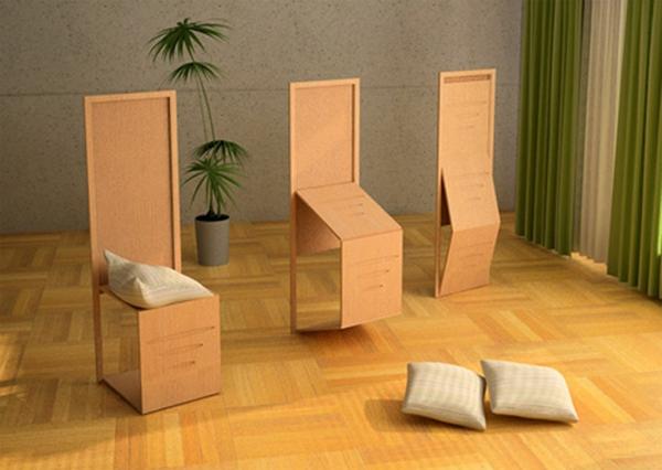 chaises-pliantes-exceptionnelles