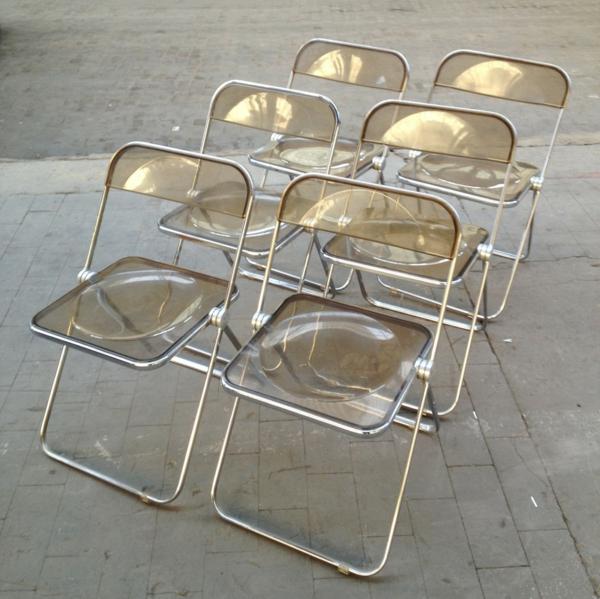 chaises-pliantes-jolies